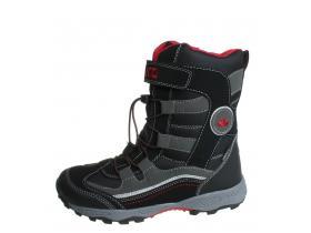 2b47c1ba0e4cd Chlapčenské topánky, Veľkosť 37 | Topánky Havo - obuv pre deti