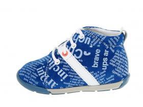 Bartek detská obuv celoročná 81779-1E9 046cbc9632b
