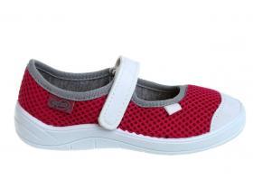 394c11cb62 Befado detská obuv 208X037