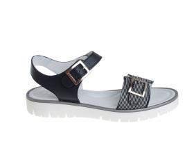 Bartek obuv detská letná L - 19164-0P4 č.33-38 d81821a1e7