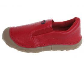 Detská obuv BIBI C-1022019 RED 53f0f2ec7a