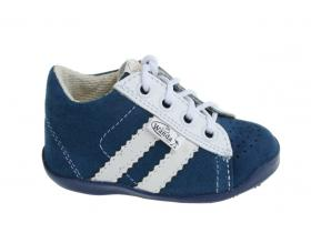 81d7535f51357 Topánky Havo - obuv pre deti, DETSKÁ OBUV - zdravé topánky pre deti ...