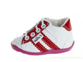 7e14ec8386 Topánky Havo - obuv pre deti
