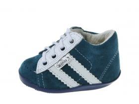 3ec6a584c4 Topánky Havo - obuv pre deti