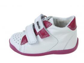 6811b976f26 Topánky Havo - obuv pre deti