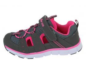 21912cb0c Dievčenské topánky, Lico | Topánky Havo - obuv pre deti