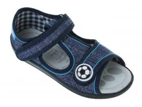 65114f7f2ee5 Topánky Havo - obuv pre deti