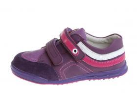 8d93ef669c6a Protetika obuv detská celoročná ALDEA