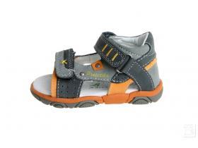 Výpredaj Chlapci - letná obuv  2f554ae9bce