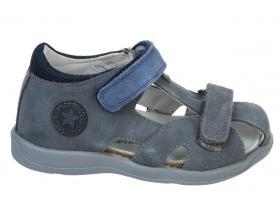 ea8b08916 Katalóg produktov, Protetika | Topánky Havo - obuv pre deti