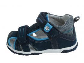 6c4dfcfd03 Detská obuv PROT - L - REAL BLUE