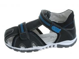 5b239e850c81 Detská obuv PROT - L - MARANO