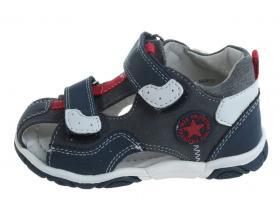 8bd6d04ced9f Detská obuv PROT - L - MADRID