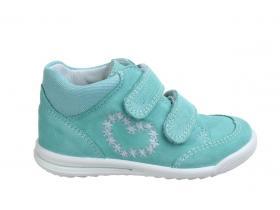 Detská obuv Superfit C - 2-00371-54 2c82bbe70d5