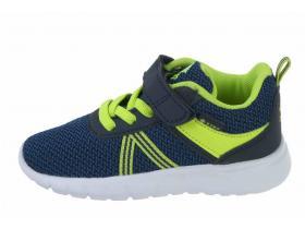 c1fcc72ee Katalóg produktov, EB | Topánky Havo - obuv pre deti