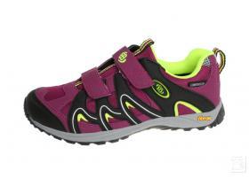 6cc5cecb3f32 EB detská obuv trekingová 421034